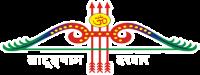 khatu Logo
